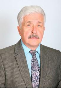 Аверкин Алексей Николаевич