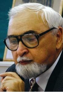 Анисимов Александр Викторович