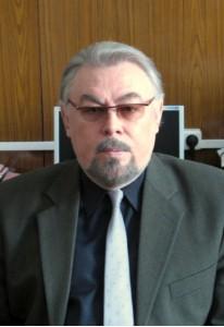 Антипов Владимир Анатольевич