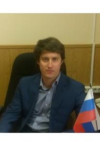Бабаев Сергей Игоревич