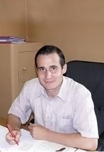 Бардушкин Владимир Валентинович