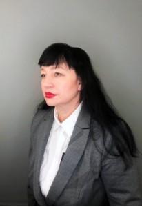 Блошенко Татьяна Алексеевна