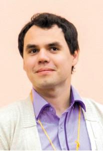 Брежнев Руслан Владимирович