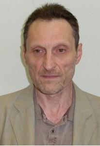 Бурдо Георгий Борисович