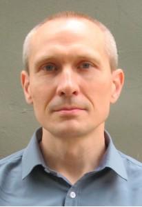 Васильев Евгений Викторович