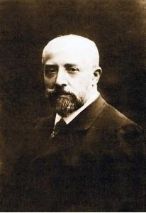 Гектор Д' Эпуи