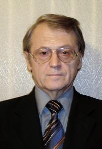 Градов Владимир Михайлович