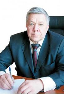 Гук Александр Петрович