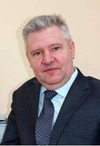 Дубков Михаил Викторович