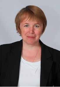 Данилина Варвара Викторовна
