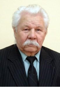 Ерохин Александр Иванович