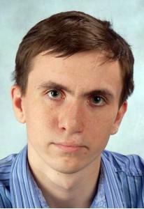 Ефимов Алексей Игоревич