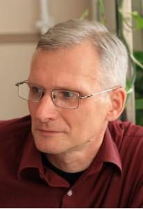 Иванов Виталий Георгиевич