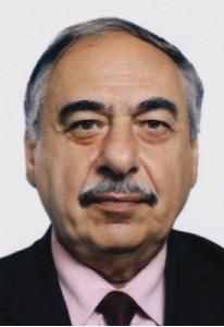 Иовдальский Виктор Анатольевич
