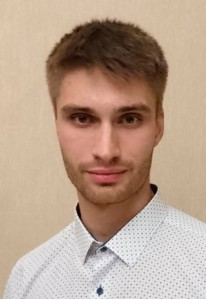 Козик Игорь Александрович