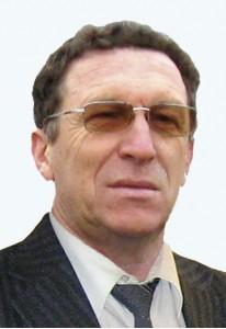 Кошелев Виталий Иванович