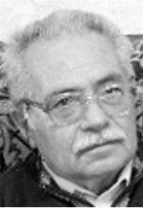 Канн Константин Борисович
