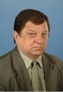 Карасев Евгений Анатольевич