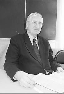 Кобелев Николай Борисович