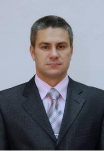 Козлов Андрей Юрьевич