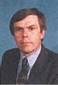 Конюх Владимир Леонидович