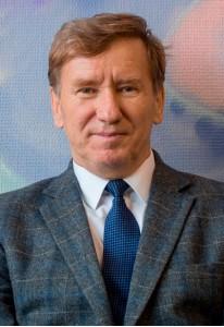Кореньков Владимир Васильевич