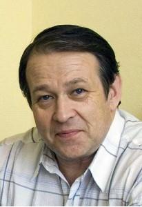 Кузнецов Владимир Анатольевич