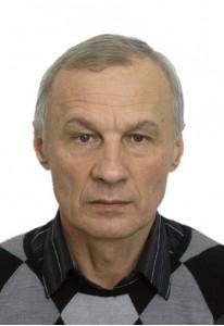 Лемак Степан Степанович