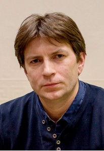 Лишилин Михаил Владимирович