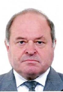 Логвинов Станислав Александрович