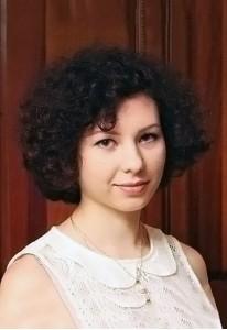 Ломтева Ольга Андреевна