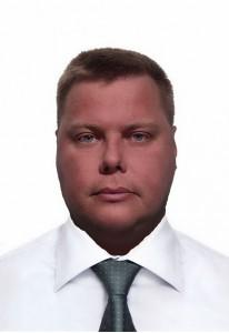 Лычев Михаил Васильевич