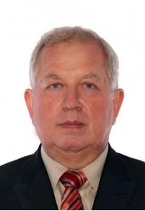 Метель Александр Сергеевич