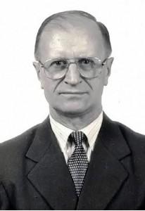 Михайлов Валерий Михайлович