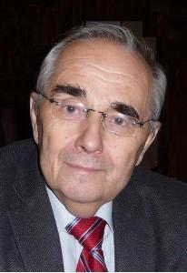 Мхитарян Владимир Сергеевич