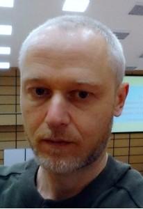 Некрасов Алексей Яковлевич