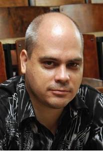 Нефедов Сергей Владимирович