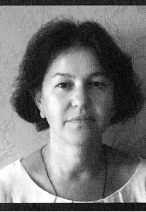 Новикова Валентина Николаевна