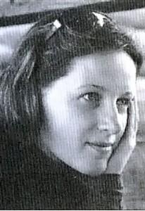 Пивоварова Анна Владимировна