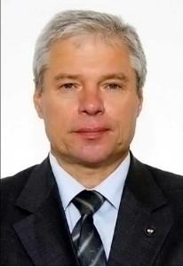 Потюпкин Александр Юрьевич