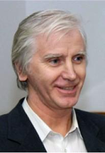Прокофьев Александр Александрович