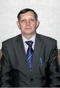 Пылькин Александр Николаевич