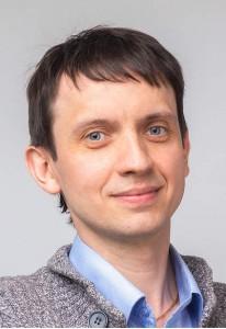 Резников Станислав Сергеевич