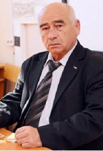 Римиханов Нурмагомед Идрисович