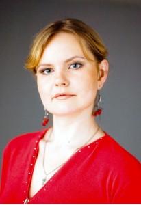 Свирина Анастасия Геннадьевна