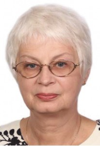 Семенова Татьяна Игоревна