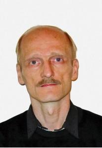 Ситников Алексей Викторович