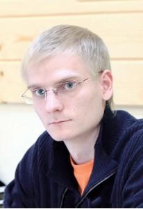 Ситников Илья Алексеевич