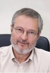 Смелянский Руслан Леонидович