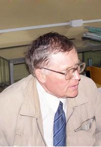 Смолькин Александр Алексеевич